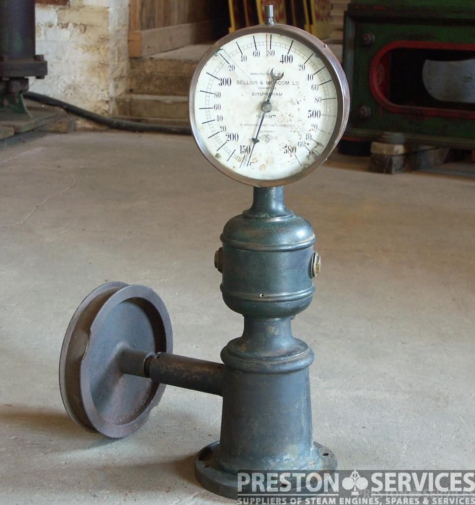 valve steam aktie