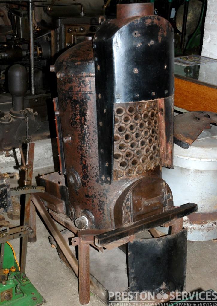 Boiler_SteamLaunch_5