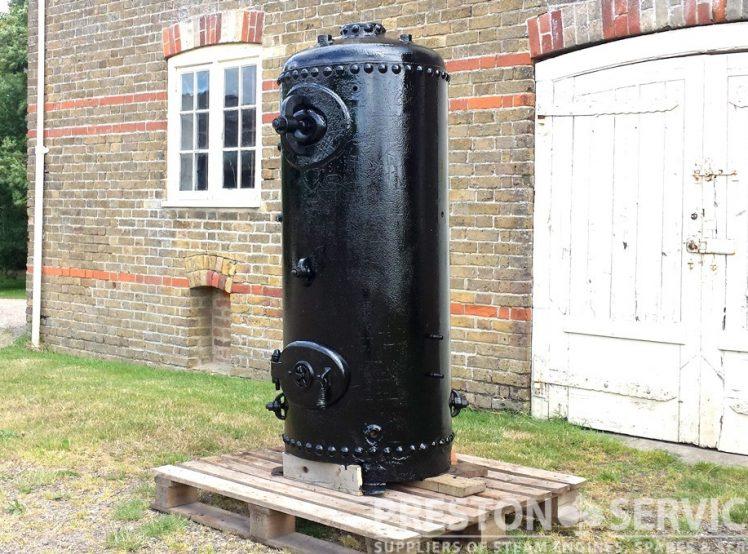 Boiler_Vertical_CrossTube_1