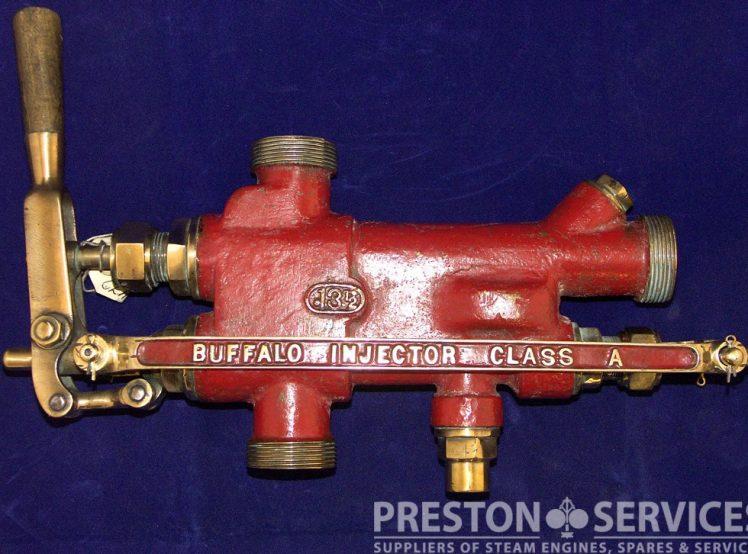 Buffalo_Injector_ClassA