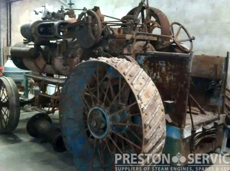 case_tractionengine_1