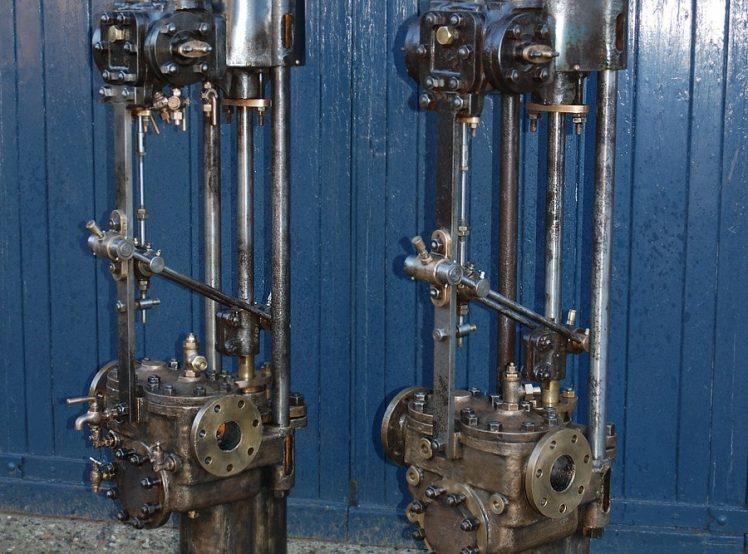 Carruthers_Bronze_Pumps_x2_1