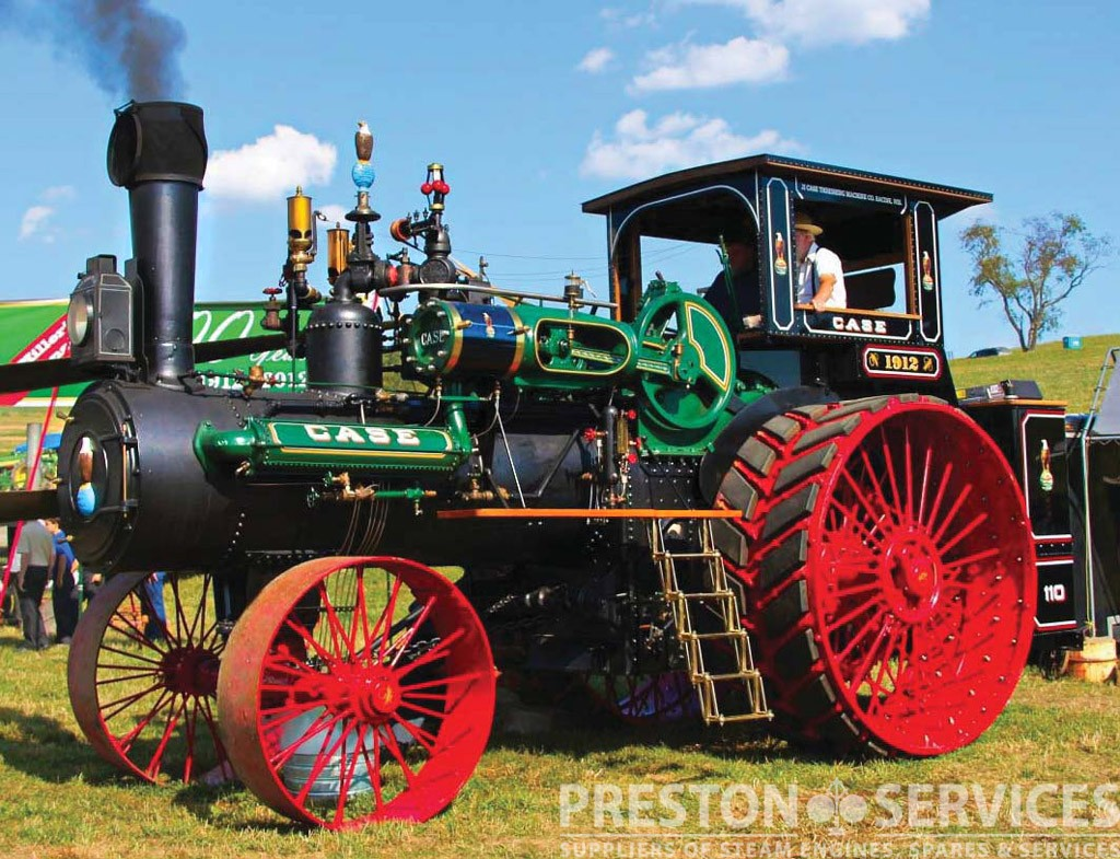 Case Steam Tractor Diagram : Case traction engines for sale autos post