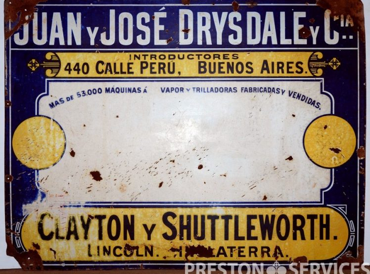 Clayton_Sign