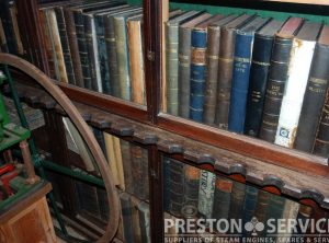ENGINEERING Magazine, Extensive Collection 1870's On