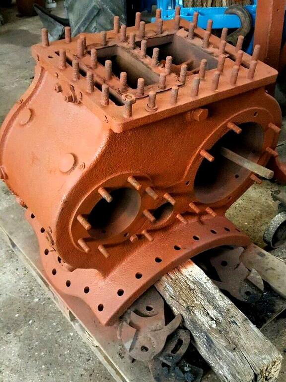Fowler_AA7_PloughingEngine_Dismantled_1