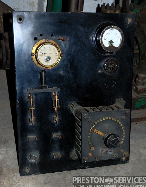 Gauge_Boad_Electrical_B_1
