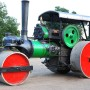 Henschel_Steam_Roller_1