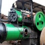 Henschel_Steam_Roller_4