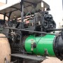 Henschel_Steam_Roller_5