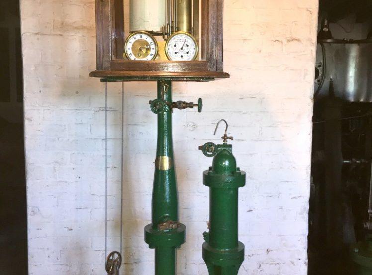 Kent_Venturi_Water_Meter Canterbury Auctions_5