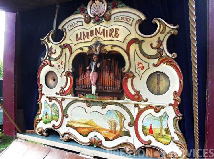 Limonaire_Organ_1