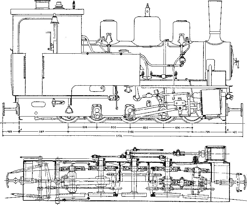 old steam trains engine diagram within diagram wiring and engine