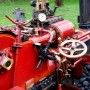 Mann_SteamTractor_17