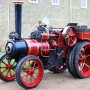 Mann_SteamTractor_5