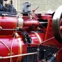 Mann_SteamTractor_8