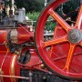 Mann_SteamTractor_9