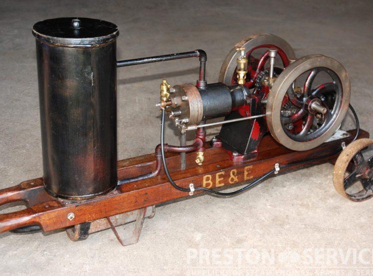 Model_HotBulb_Engine_B_15