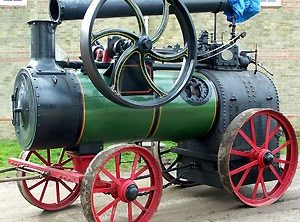 Steam Engines For Sale Archives Preston Services