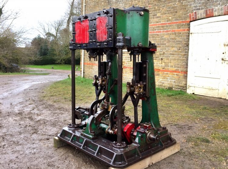 Ransomes_35HP_Comp_Marine_2017_2