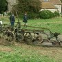 Ransomes_Hexatrac_Plough_3