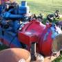 Reavell_Compressor_B_2