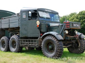 Cars, Commercial Vehicles & Tractors