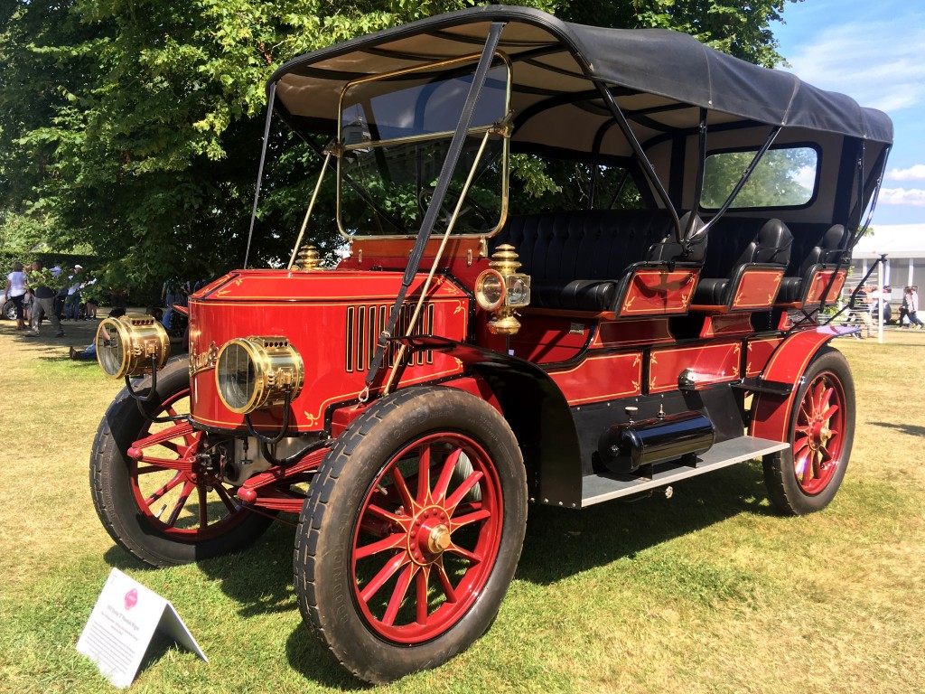 stanley mountain wagon steam car preston services. Black Bedroom Furniture Sets. Home Design Ideas