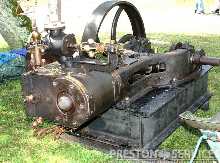 swedish_stat_engine_1890_12hp_1