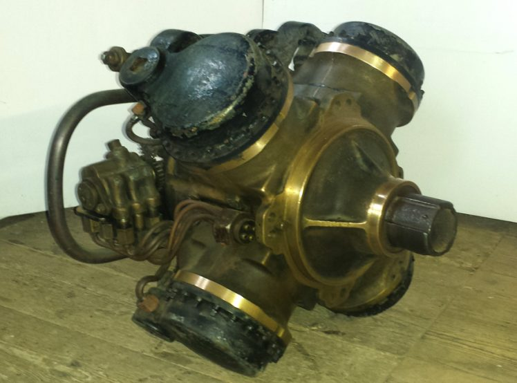 torpedo_engine_1