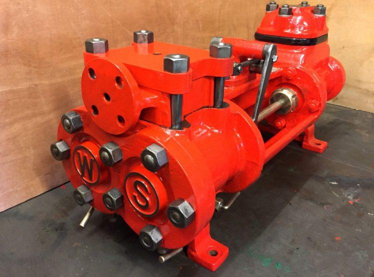 Worthington_Duplex_Pump_Red_2